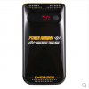 Energen Power Jumper P4