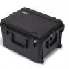 DJI S1000 Case