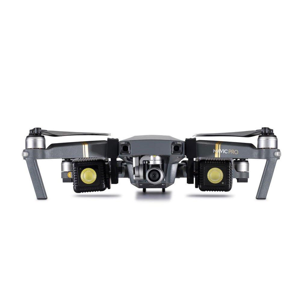 Lume Cube – Drone Mount Kit for DJI Phantom 4