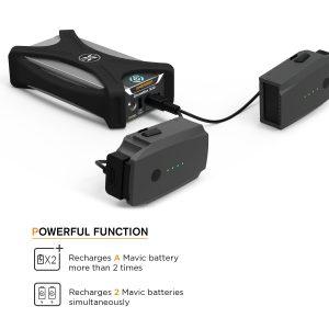 Energen DroneMax M10