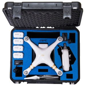 DJI Phantom 3 Compact Case