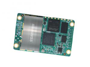 K706-OEM-Board (1).png