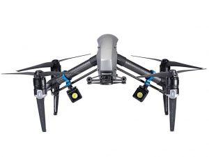 Lume_Cube_Inspire_Drone_Lighting_Kit_HER