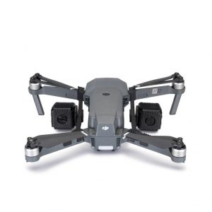 Lume Cube - Kit for DJI Mavic Pro