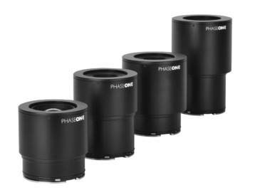 iXM-100MP-camera-with-four-lenses-696x34