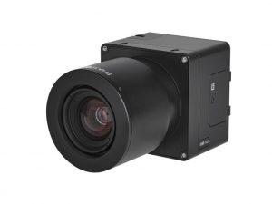 Phase One IXM 50 Industrial Camera Sensor