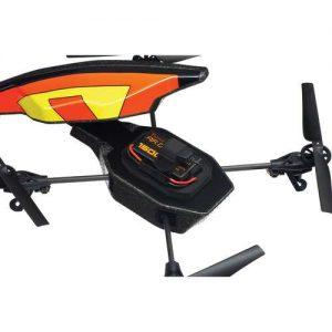 Parrot AR.DRONE 2.0 - Batterie LiPo 1500mAh