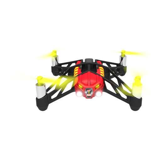 Parrot  Minidrone Blaze