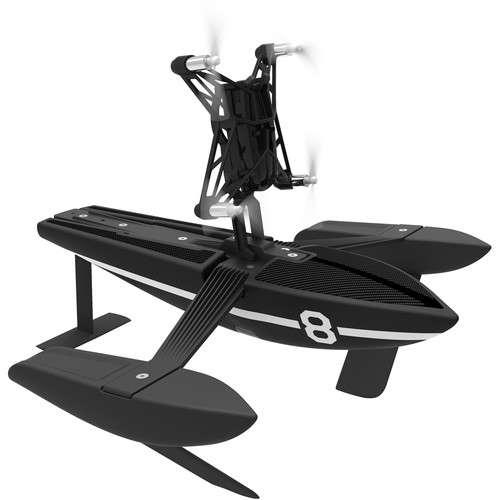 Parrot  Minidrone Orak
