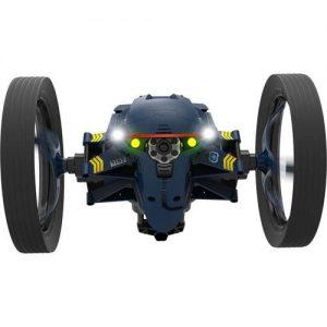 Parrot  Minidrone Diesel