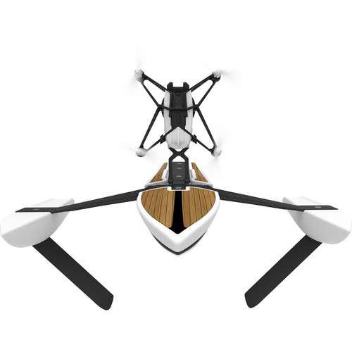 Parrot  Minidrone New Z