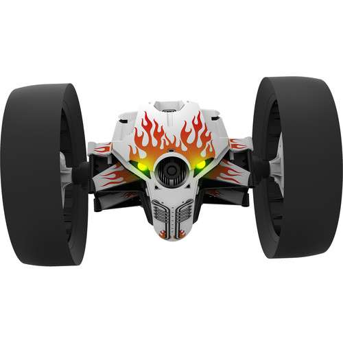 Parrot  Minidrone Jett