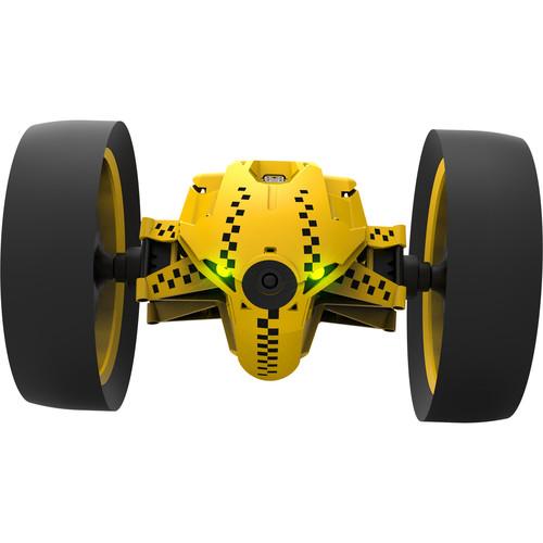 Parrot  Minidrone Tuk Tuk