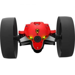 Parrot  Minidrone Max