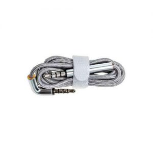 Parrot Zik 3 - Grey Jack cable