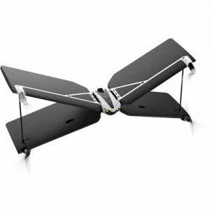 Parrot  Minidrone Swing w/Flypad