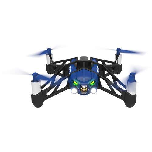 Parrot  Minidrone MacLane