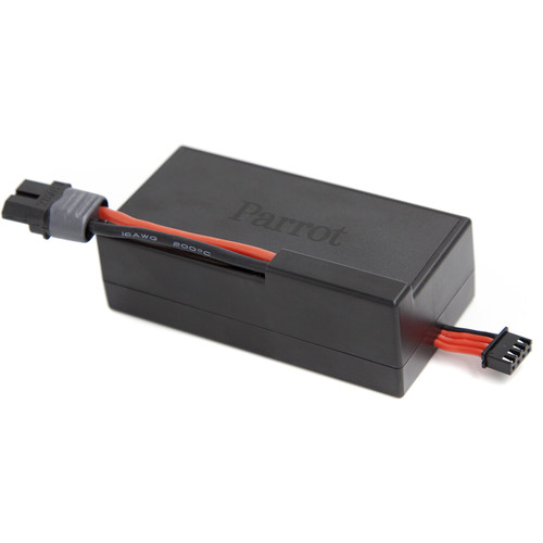 Parrot Disco Spare Battery