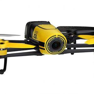 Parrot  Bebop & Skycontroller Yellow