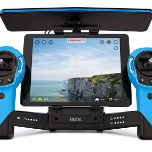 Parrot  Bebop & Skycontroller Blue