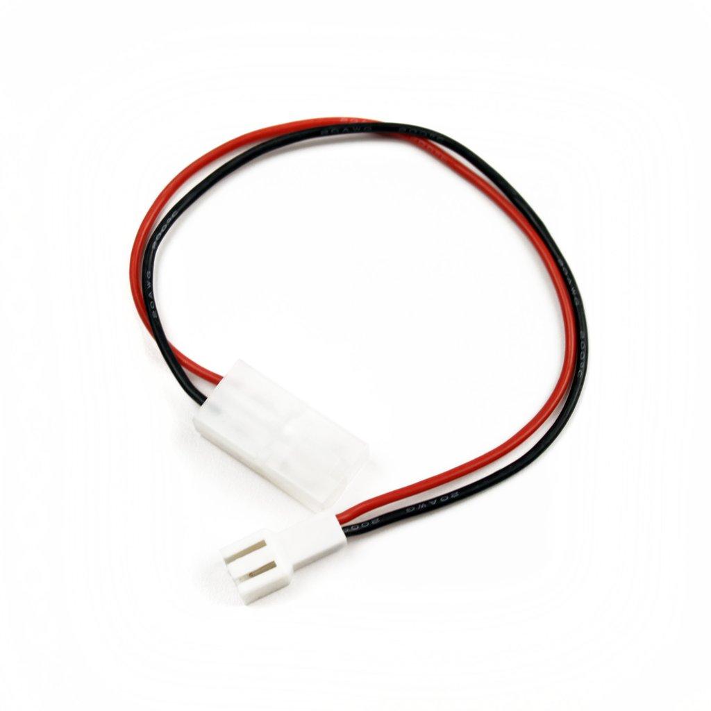 Venom Micro Molex Plug to Tamiya Converter Plug
