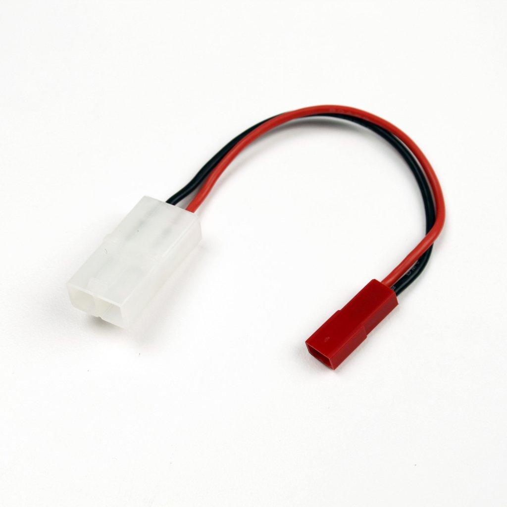 Venom JST to Tamiya Converter Plug