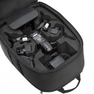 Parrot  Bebop 2 & Skycontroller Backpack