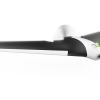 Parrot  Disco w/Skycontroller 2 & FPV