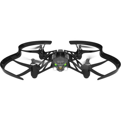 Parrot  Minidrone SWAT