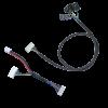 Gremsy S1 Flir Power Control Cable