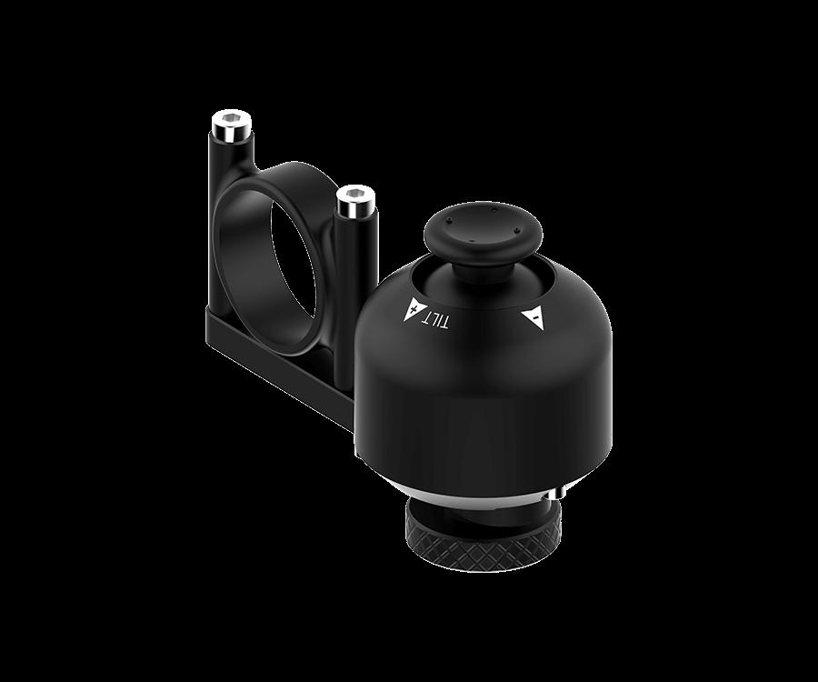 Gremsy SBUS Joystick Module