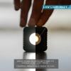 Lume Cube 2.0 Single Light