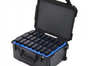 GPC DJI M600 Pro Battery case