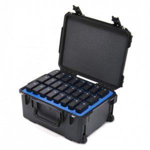 GPC DJI Matrice 600 Battery Case -24