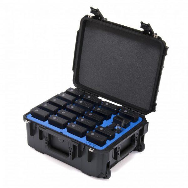 GPC DJI Matrice 600 Battery Case – 18