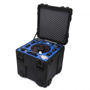 DJI Matrice 600 Case