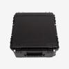 FreeFly MoVI Pro Handheld bundle + Case