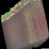 Mapir Kernel Array