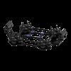 GREMSY T3 (V3) BUNDLE FOR FLIR DUO PRO R