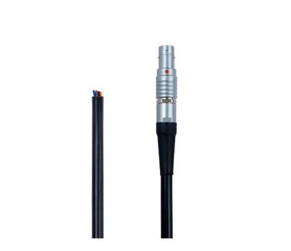 Emlid Reach RS+/RS2 cable 2m w\o 2nd connector