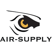 Air-Supply Aerial. A US Drone Supply Company., home
