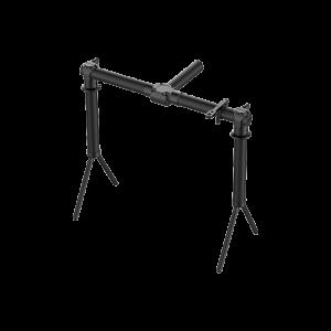 Handheld Gimbal Stand