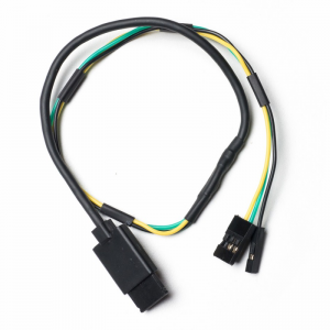 Intelli-G to DJI A3 SDK Cable