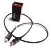 Intelli-G to Canon/Nikon Mini USB Cable