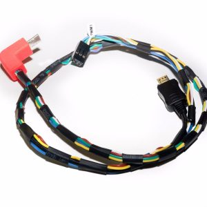 Intelli-G to Sony USB/Multiport Cable