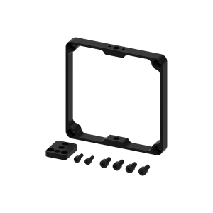 Gremsy T3 Phase One IXM Mounting Kit for DJI M600