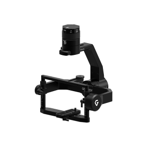 GREMSY T3 (V3) BUNDLE FOR FLIR DUO PRO R