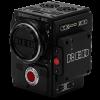 RED DSMC2 Dragon-X Camera Kit 6K S35