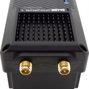 RFD868 TXMOD (RC transmitter module)