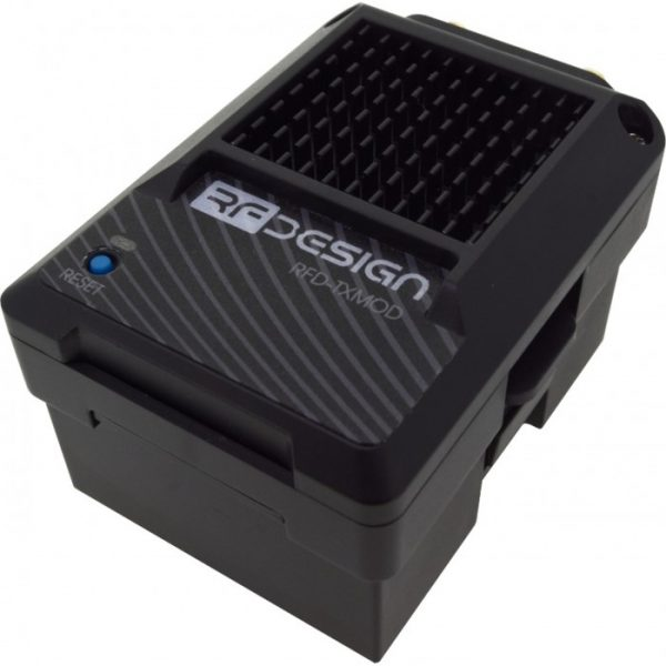 RFD900 TXMOD (RC transmitter module)